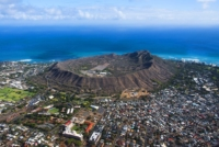 hawaii-aviation-sky-tours